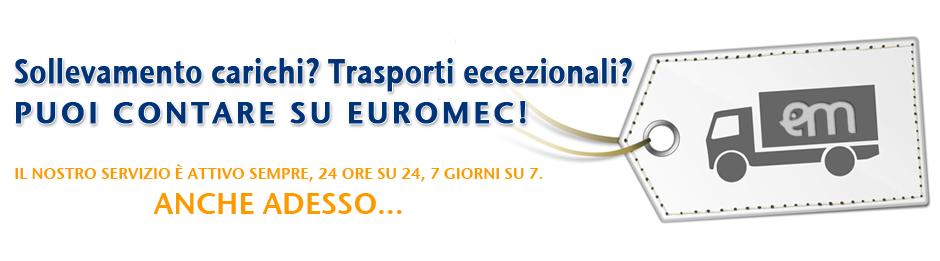 Servizi-Euromec
